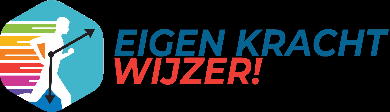 eigenkrachtwijzeralmere.nl